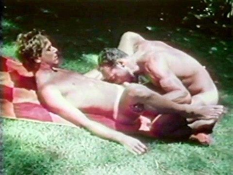 Retro porn stars free porn pics, celebration